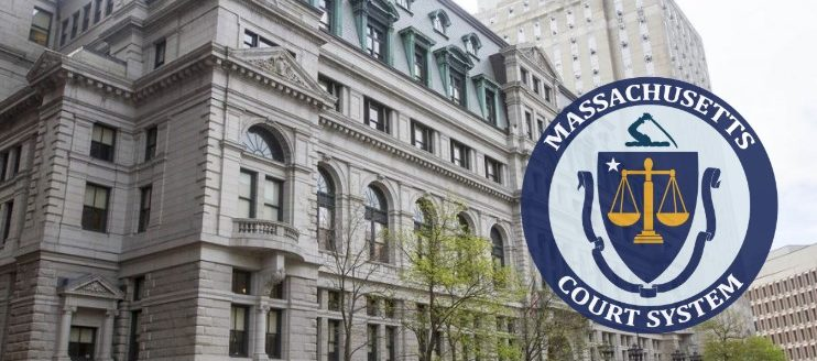 Massachusetts Court Rules on Carbon Monoxide Poisoning Claim